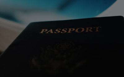 Article 31 | Exchange Control and Emigration Matters