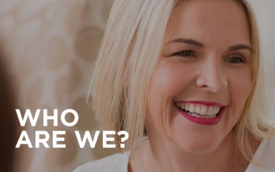 Who is Stone Wealth Management?